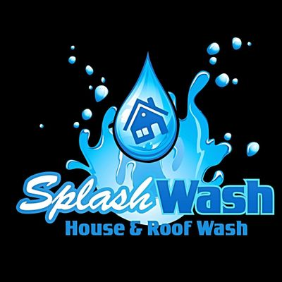 Avatar for SplashWash House and Roof Wash