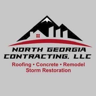 Avatar for North Georgia Contracting Clermont, GA Thumbtack