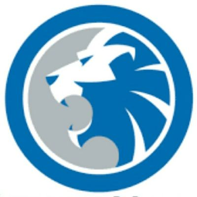Avatar for Blue Line Security