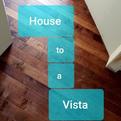 Avatar for House to a vista Saint Louis, MO Thumbtack