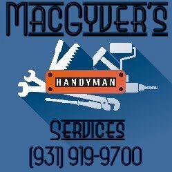 Avatar for MacGyver's WiFi Solutions LLC Clarksville, TN Thumbtack