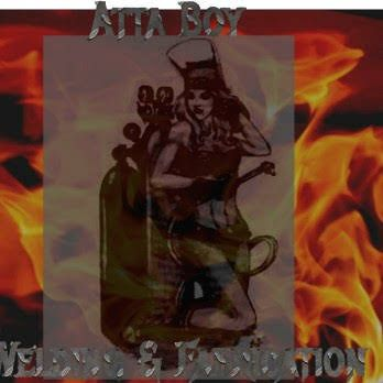 Avatar for Atta Boy Welding And Fabrication LLC. Kunkletown, PA Thumbtack