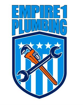 Avatar for Empire1plumbing