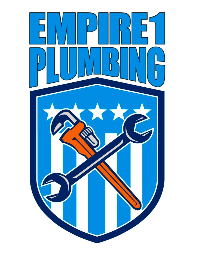 Empire1plumbing