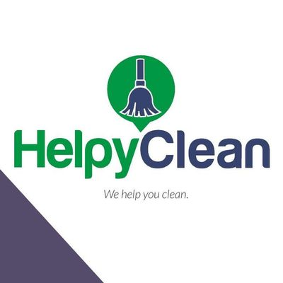 Avatar for HelpyClean LLc Danbury, CT Thumbtack