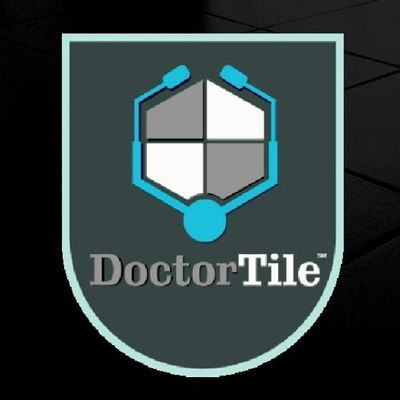 Avatar for Doctor Tile