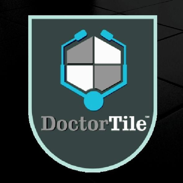 Doctor Tile