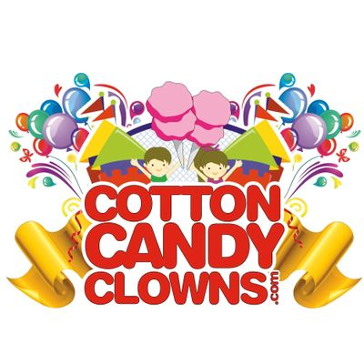 Avatar for Cotton Candy Clowns Bronx, NY Thumbtack