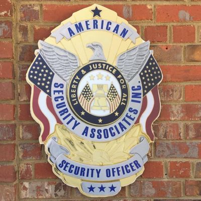 Avatar for American Security Associates, INC Atlanta, GA Thumbtack