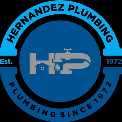 Avatar for Hernandez Plumbing Miami, FL Thumbtack