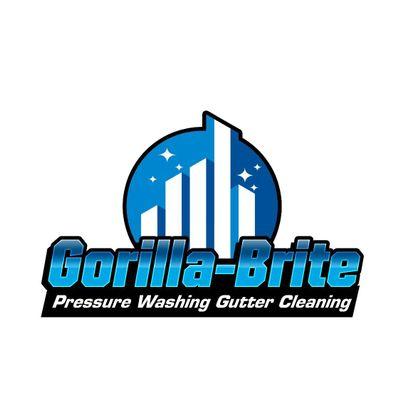 Avatar for Gorilla Gutter Cleaning