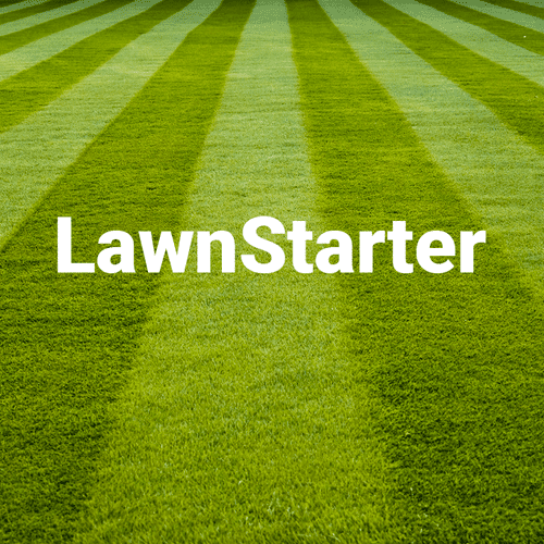 LawnStarter is the easiest way to order and manage your lawn care and lawn mowing.