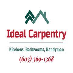 Ideal Carpentry LLC