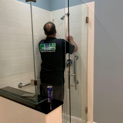 Avatar for Grout Medic of Central NJ Hazlet, NJ Thumbtack