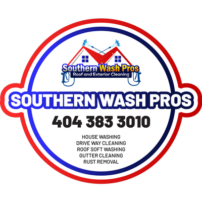 Avatar for Southern Wash Pros