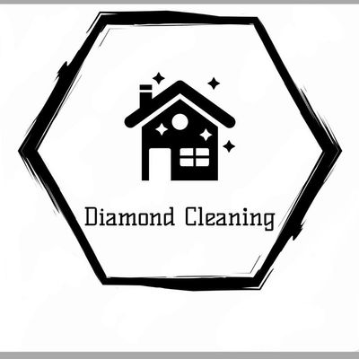 Avatar for Diamond Cleaning Fall River, MA Thumbtack