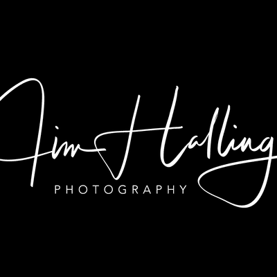 Avatar for Jim Halling Photography