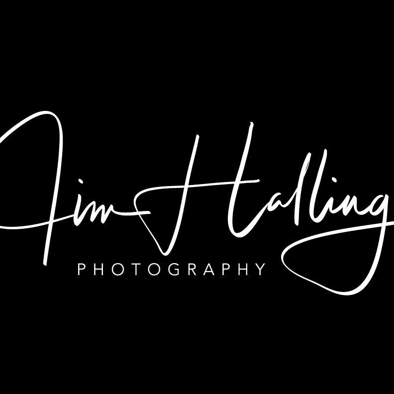Jim Halling Photography