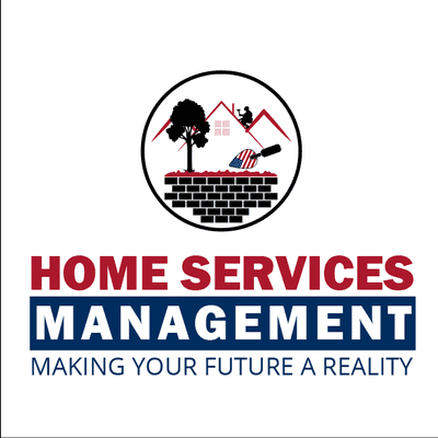 Avatar for Home Services Management/Roof & Gutter Resolution
