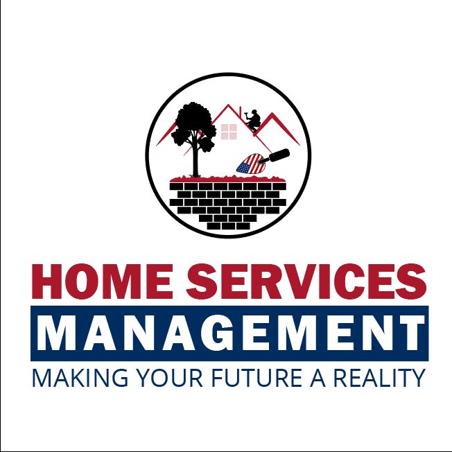 Home Services Management/Roof & Gutter Resolution