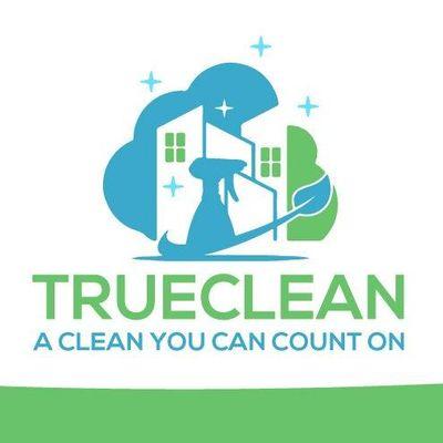 Avatar for True Clean Carolinas