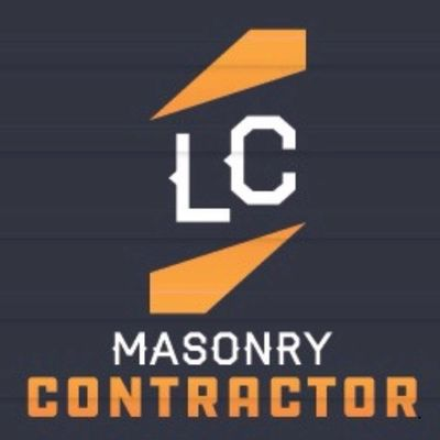 Avatar for LC Masonry Contractor, Inc.