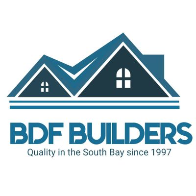 Avatar for BDF Builders