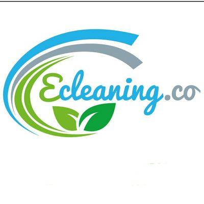 Avatar for Ecleaning LLC San Mateo, CA Thumbtack