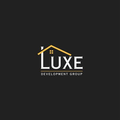 Avatar for Luxe Development Group, LLC. Charlotte, MI Thumbtack