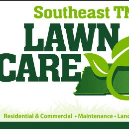 Southeast TN Lawn Care LLC