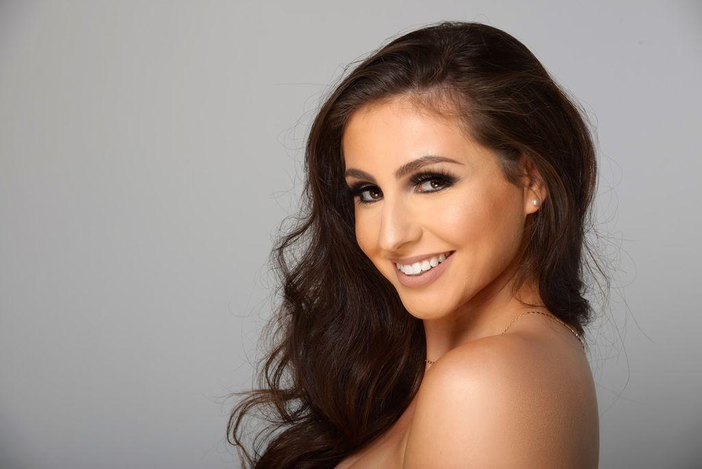 Makeup By Deana