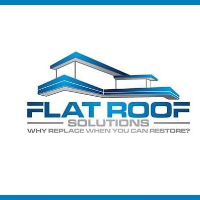 Approved Roofing