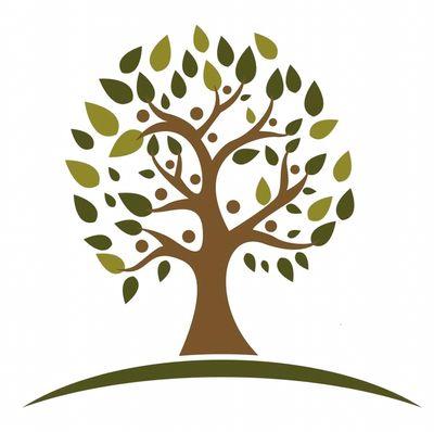 Avatar for Green Oak LLC