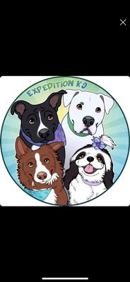 Avatar for Expedition K9 Training