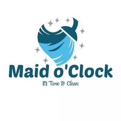 Avatar for Maid o'Clock Orlando, FL Thumbtack