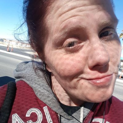 Avatar for Cleaners etc Las Vegas, NV Thumbtack