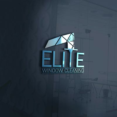 Avatar for Elite Window Cleaning Pacific Palisades, CA Thumbtack
