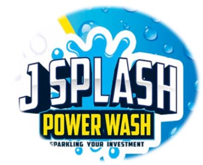 Avatar for J Splash Power Wash LLC Woodbridge, VA Thumbtack