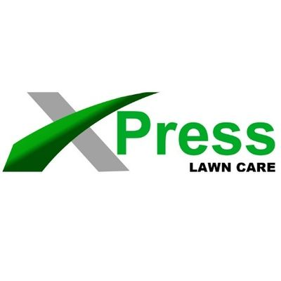 Avatar for Xpress Lawn Care LLC Edmond, OK Thumbtack