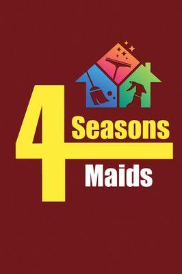 Avatar for 4 Seasonsmaids