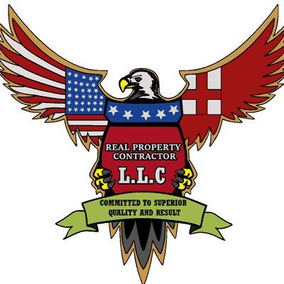 Avatar for REAL PROPERTY CONTRACTOR LLC