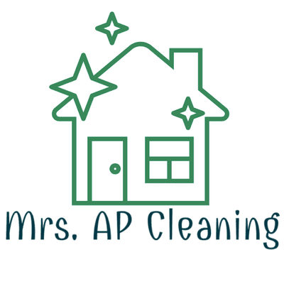 Avatar for Mrs. AP Cleaning Orlando, FL Thumbtack