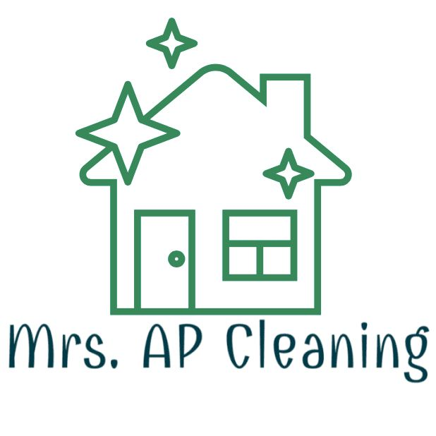 Mrs. AP Cleaning