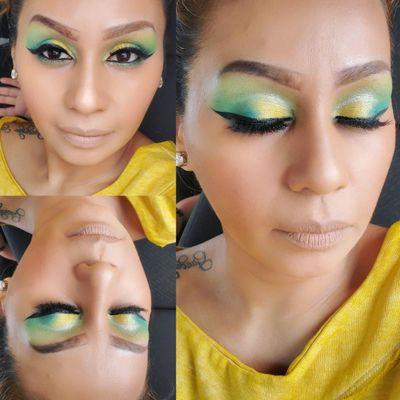 Avatar for MoShA Pharr, TX Thumbtack