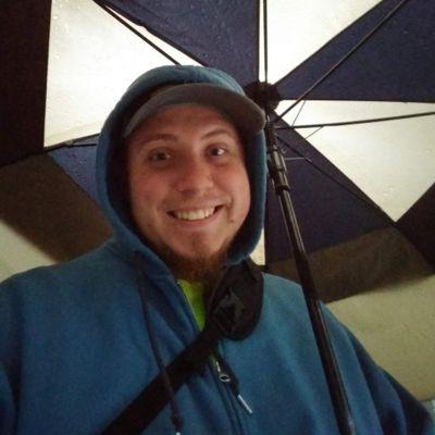 Avatar for Nick's Nack Flooring and Remodeling Brownsboro, AL Thumbtack