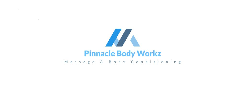 Pinnacle Body Workz