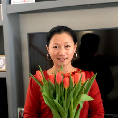 Avatar for Lana's Home Cleaning Elk Grove, CA Thumbtack