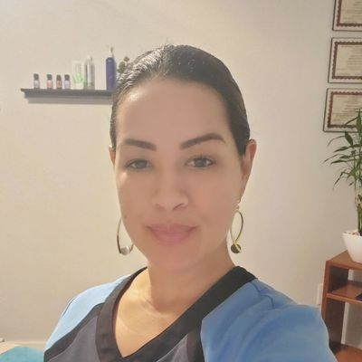 Avatar for Yudelkys Massage Cape Coral, FL Thumbtack