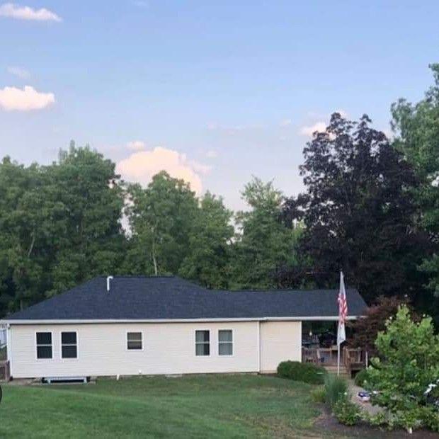 Hoel Roofing & Remodeling