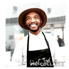 Avatar for Vegan Chef Joel Coatesville, PA Thumbtack